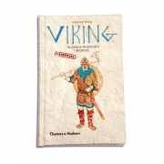 Viking  The Norse Warriors Manual
