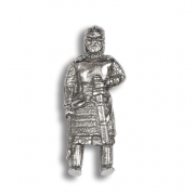 Pin viking