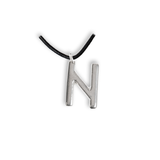 6d978587b4e The Hail Rune in the group Jewellery   Runic amulets at Handfaste (4409)